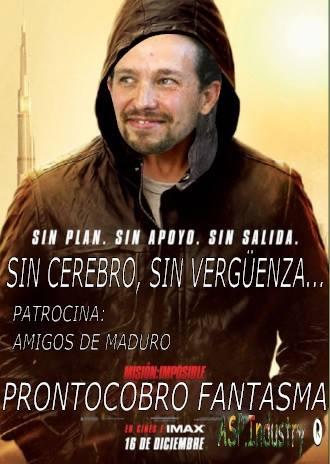 Pabloiglesias21