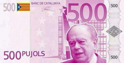 500_euros