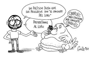 chocolate_del_loro_370x236