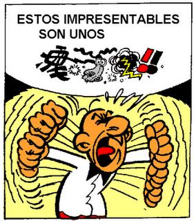 insultos_mortadelo_filemon