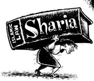 islamsharia