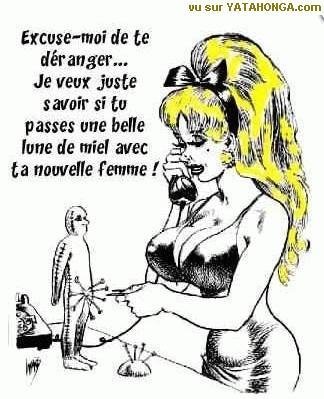 La_douce_Ex