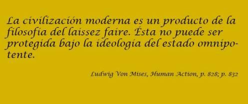 liberalismo12