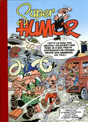 mortadelo_y_filemon_2_108243_t0