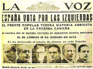 PERIODICO1931