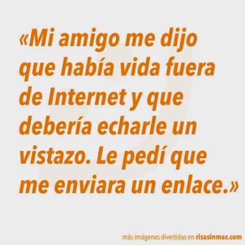 Vida-fuera-de-Internet (1)