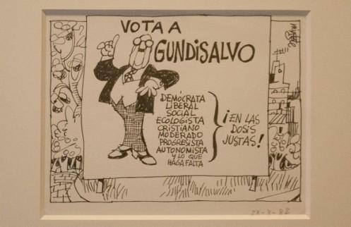 Vota-Gundisalvo-