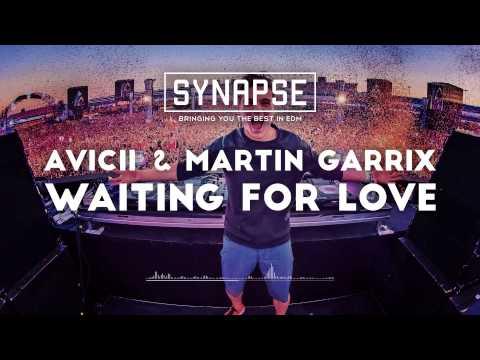 Avicii-Martin-Garrix-ft.-John-Legend-Waiting-For-Love