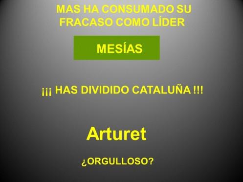 cataluña8