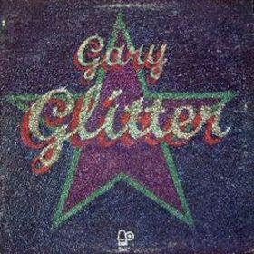 GaryGlitter_Album