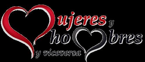 Logo_Mujeres y hombres y viceversa
