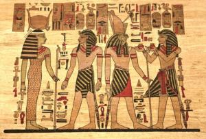 Papiro_egipcio_muralesyvinilos_37057653__Monthly_XL