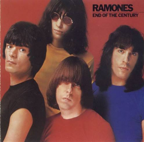 RAMONES2