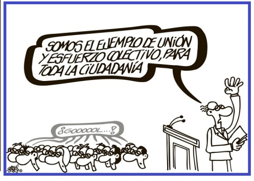 700 forges 6032013