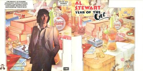 Al-Stewart-Year-Of-The-Cat-Del-1976-In01