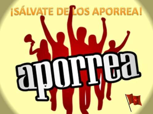 aporrea1