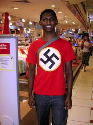 camisetas-graciosas
