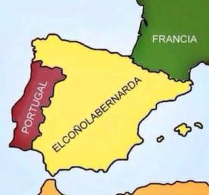 coño-hispania