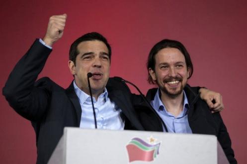 iglesias-y-tsipras