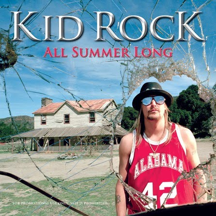 kid-rock-all-summer-long-cover-7542