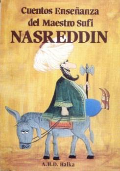 nasreddin (1)