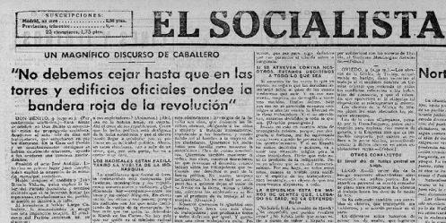 SOCIALISTAS1