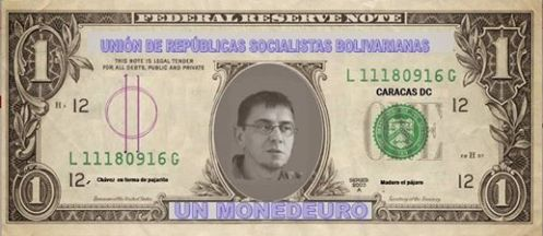 bolivarianos2