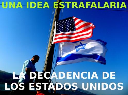 ¿SE DERRUMBAN  ISARAEL  Y EE.UU?-- writeintheglobaljungle.com5