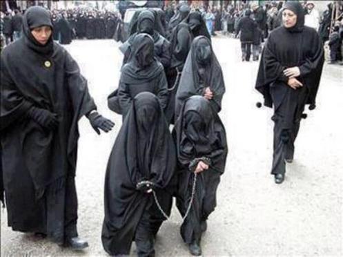 islam-niñas-matrimonio