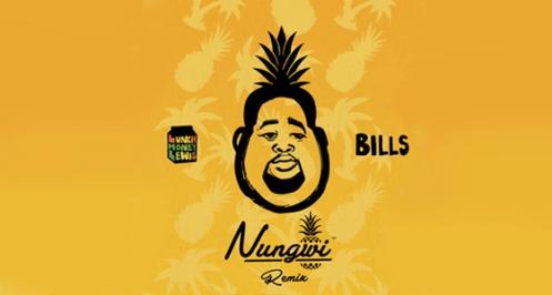 lunchmoney-lewis-bills-Nungwi-Remix