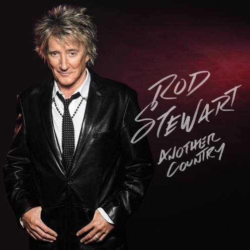 rod-stewart-another-country-artwork