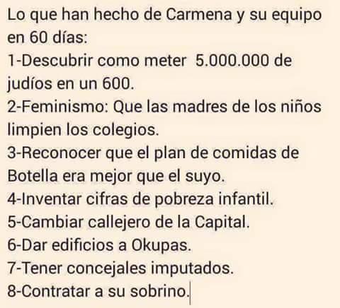 CARMENA4