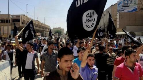 Mideast-Iraq-Inside-t_Horo-3-635x357