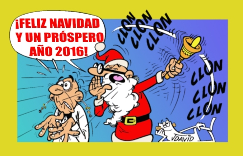 navidad-mortadelo-2016-1554372