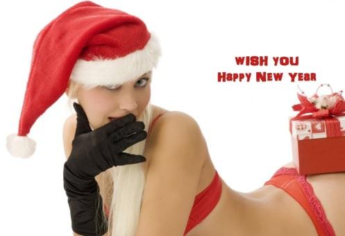 new-year-hot-2