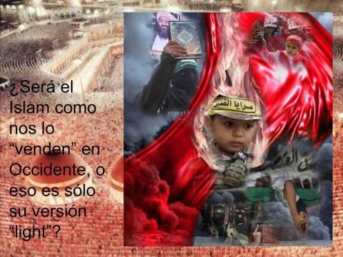 El_Islam.pps (1)