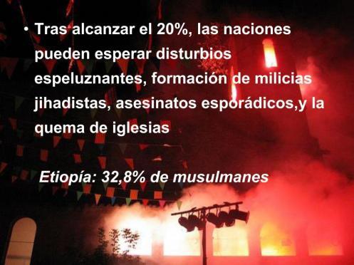 El_Islam.pps (10)