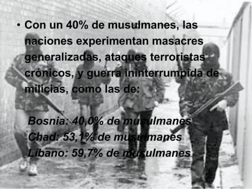 El_Islam.pps (11)