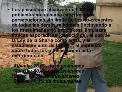 El_Islam.pps (12)