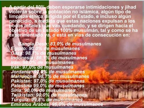 El_Islam.pps (13)