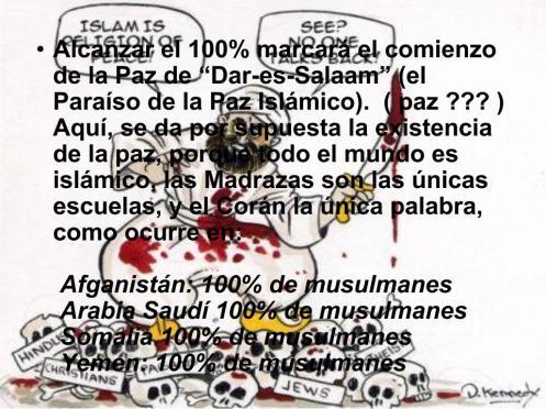 El_Islam.pps (14)