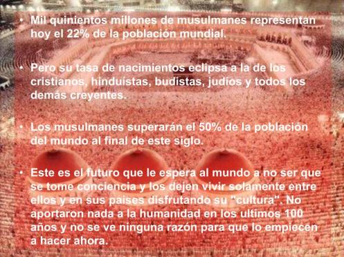 El_Islam.pps (18)