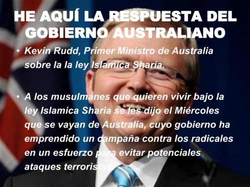 El_Islam.pps (19)