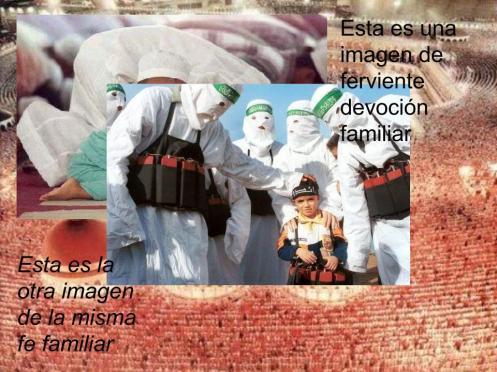 El_Islam.pps (2)