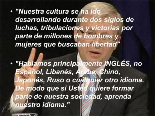El_Islam.pps (21)