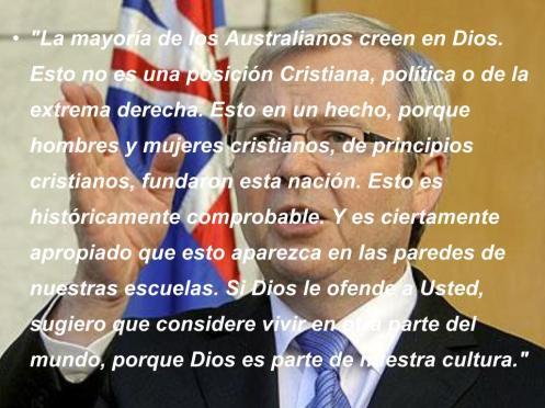 El_Islam.pps (22)