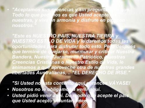 El_Islam.pps (23)