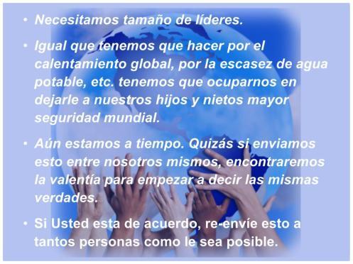 El_Islam.pps (24)