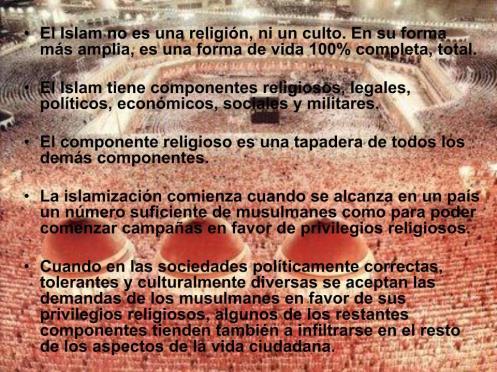 El_Islam.pps (3)