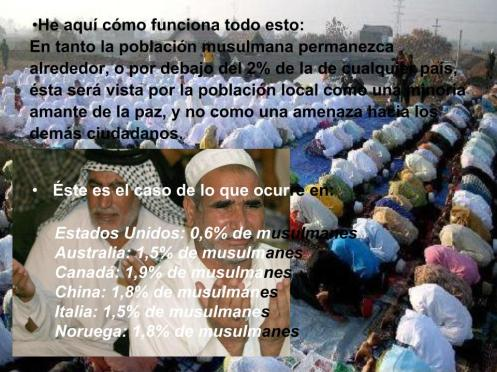 El_Islam.pps (4)